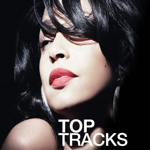 Sade – Top tracks