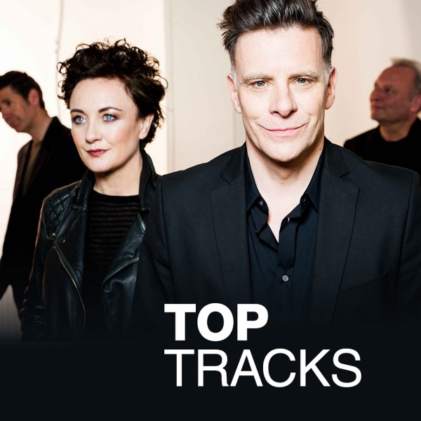 Deacon Blue – Top tracks