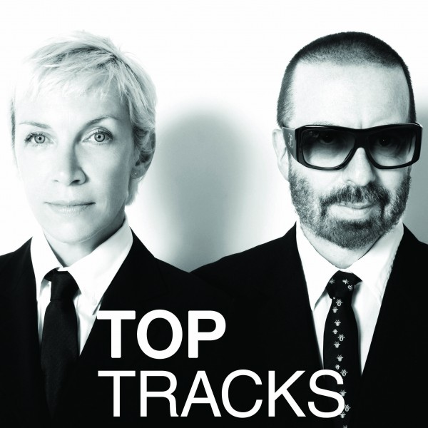 Eurythmics – Top tracks