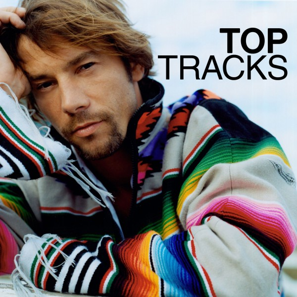Jamiroquai – Top tracks
