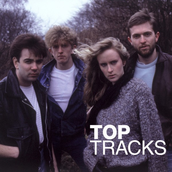 Prefab sprout – Top tracks