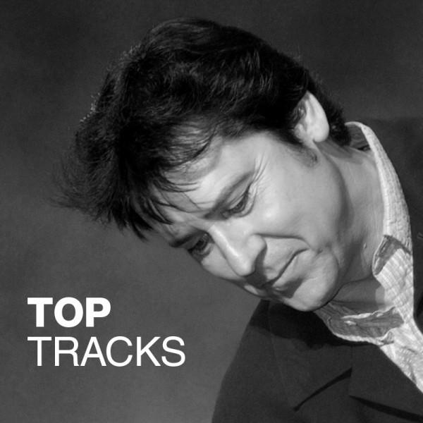 Shakin' Stevens – Top tracks