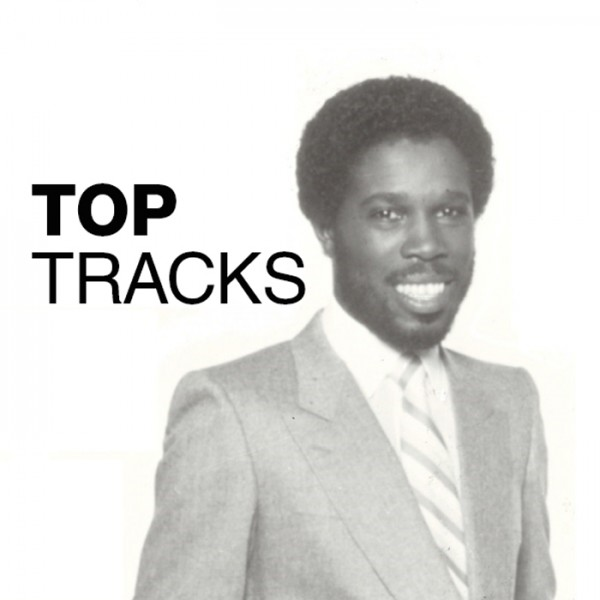 Billy Ocean – Top tracks