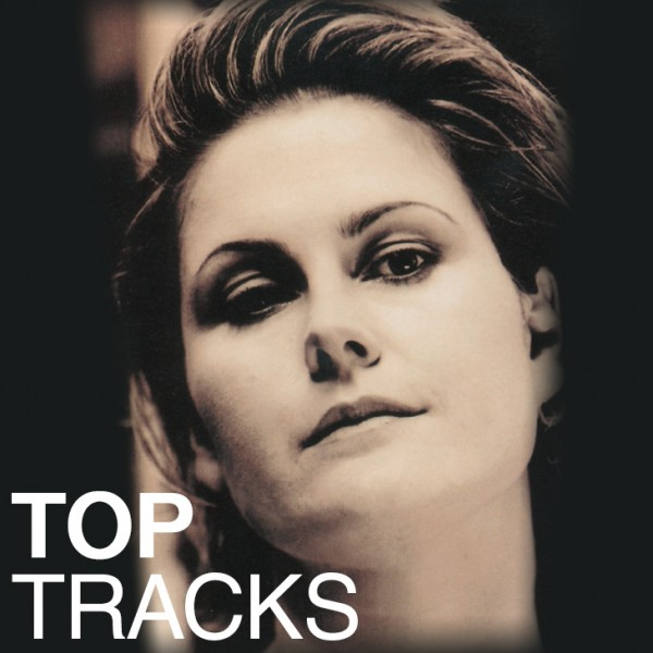 Alison Moyet – Top tracks