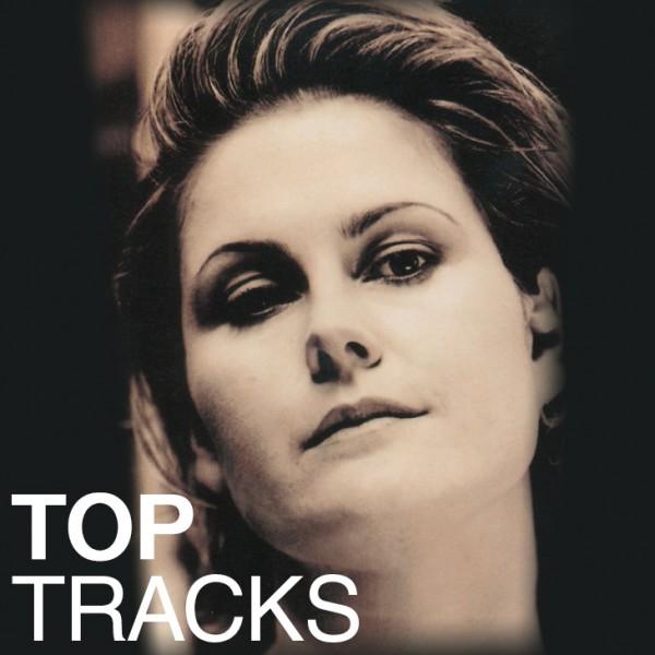 Alison Moyet – Top tracks