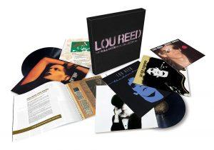 LOUREED_vinyl_small