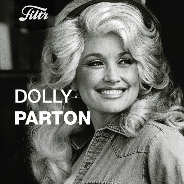 Dolly Parton – Top tracks