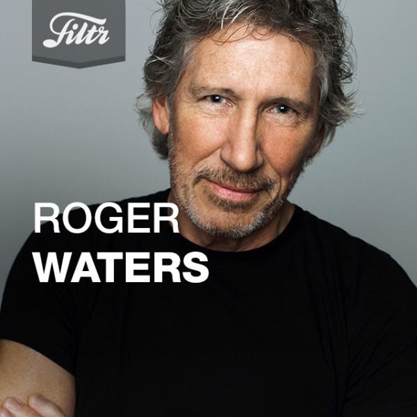 Roger Waters – Top tracks