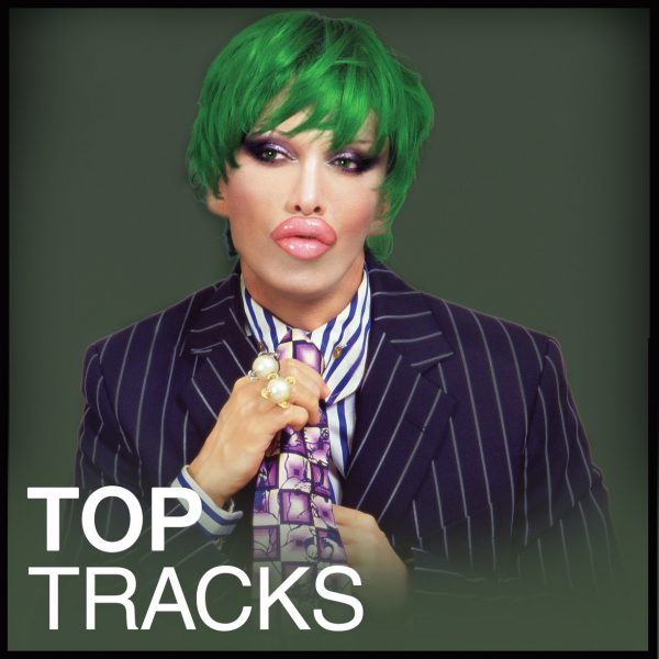 Dead or Alive: Top Tracks
