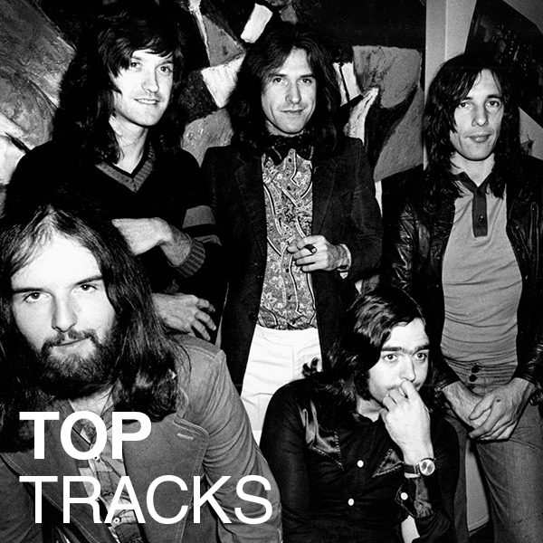 The Kinks: Top Tracks