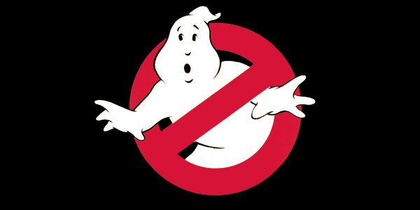 Taking a look at Ghostbusters in 1984