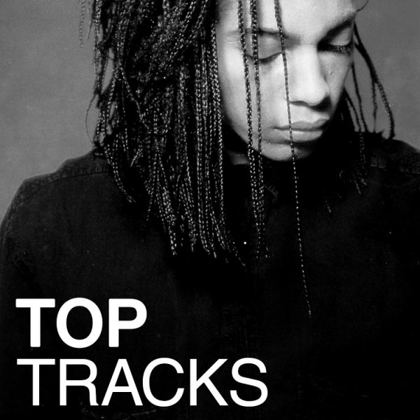 Terence Trent D'Arby: Top Tracks