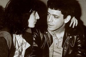 patti-smith-lou-reed-650