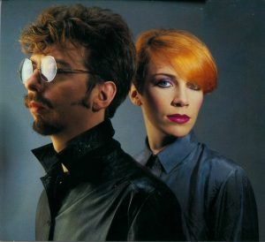 eurythmics-in-the-garden-usa-remaster-cd-82876561142-03