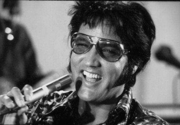 'The Wonder Of You: Elvis Presley With The Royal Philharmonic Orchestra' – Out Now