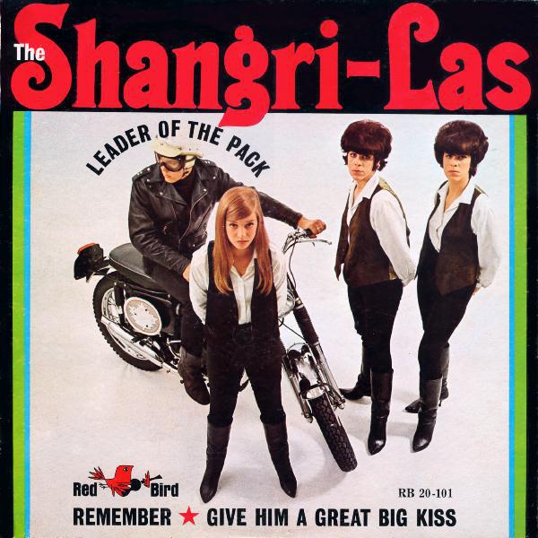 shangri-las-leader-of-the-pack