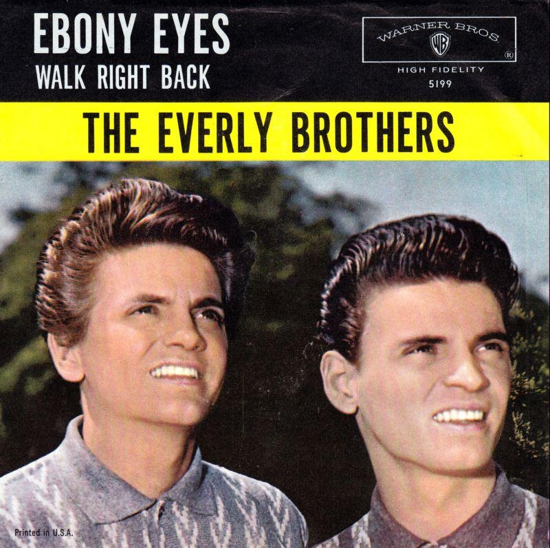 the-everly-brothers-ebony-eyes