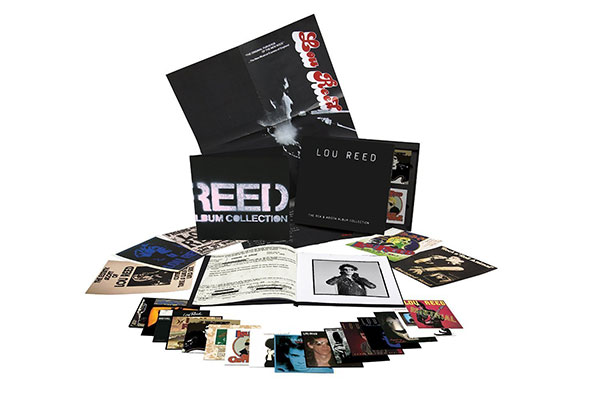 lou_reed_expanded_600