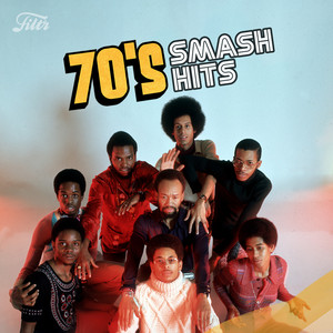 70s smash hits