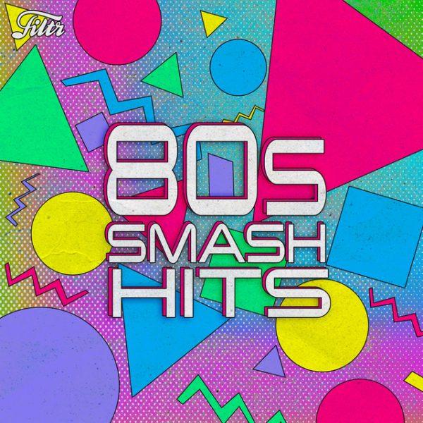 80s Smash Hits