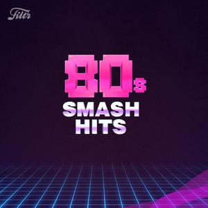 80 smash hits