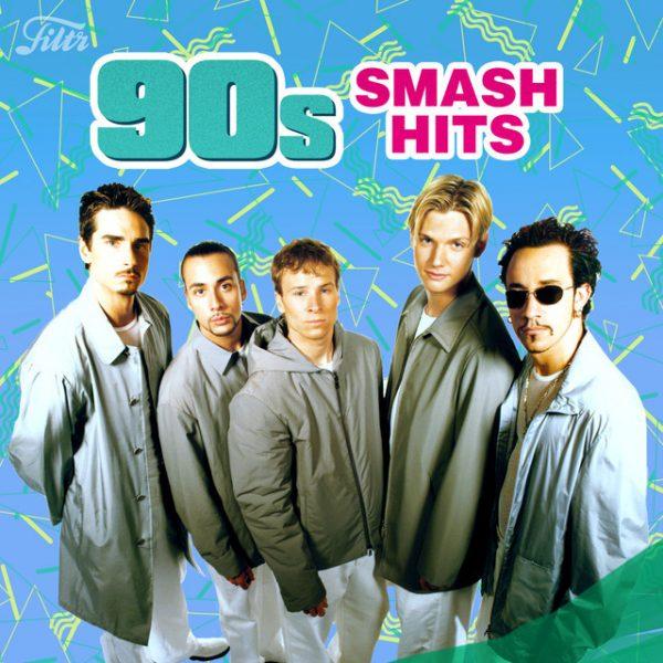 90s Smash Hits