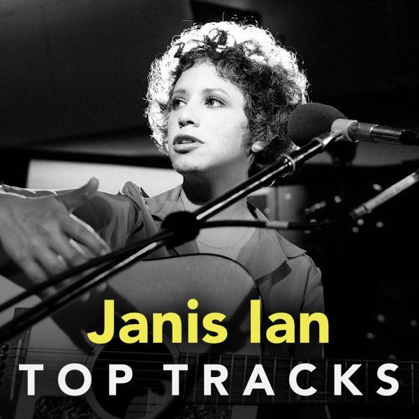 Janis Ian: Top Tracks