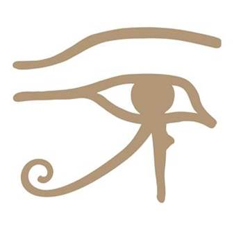 THE ALAN PARSONS PROJECT – 'EYE IN THE SKY' 35TH ANNIVERSARY BOX SET EDITION – OUT NOW