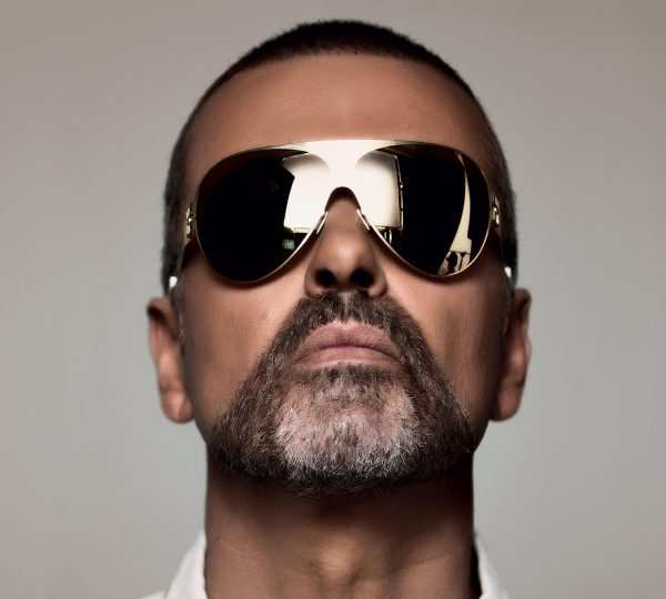 'Fantasy' by George Michael feat. Nile Rodgers