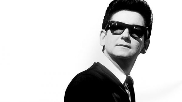 ROY ORBISON: A LOVE STORY