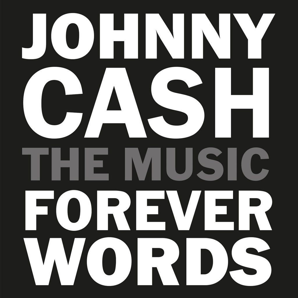 Johnny Cash – A Love Story
