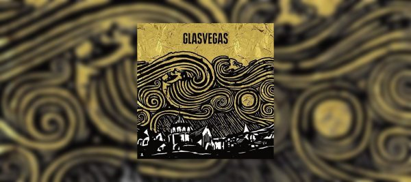 'Glasvegas' – 10th Anniversary Edition. Out Now.