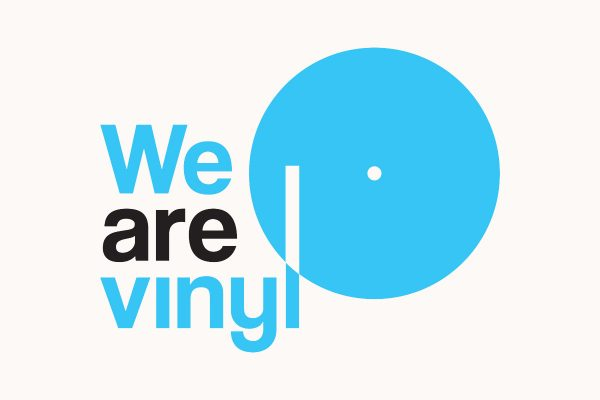Wearevinyl – January Sale