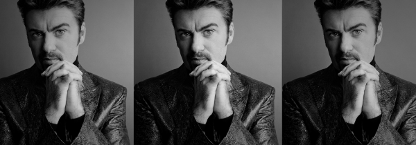 Artwork from George Michael's Private Collection to be Auctioned
