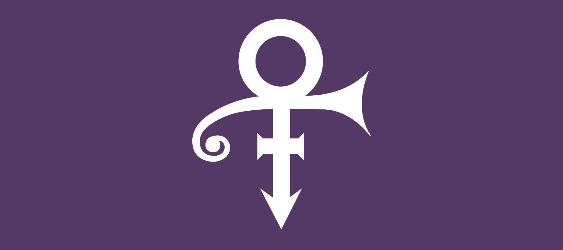 Artist of the Month: Prince