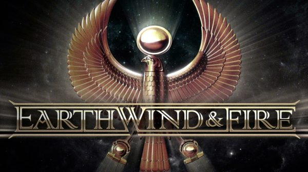ARTIST OF THE MONTH: EARTH, WIND & FIRE