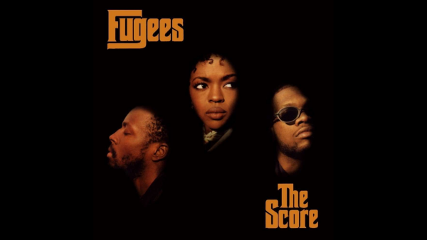 25th Anniversary of the Fugees – The Score