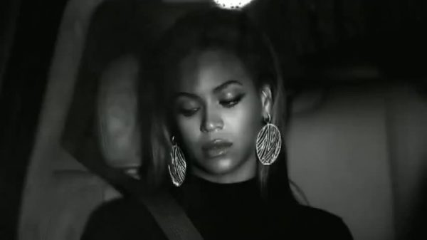VIDEO OF THE WEEK: Beyonce – If I Were A Boy