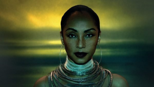 VIDEO OF THE WEEK: Sade – Soldier of Love