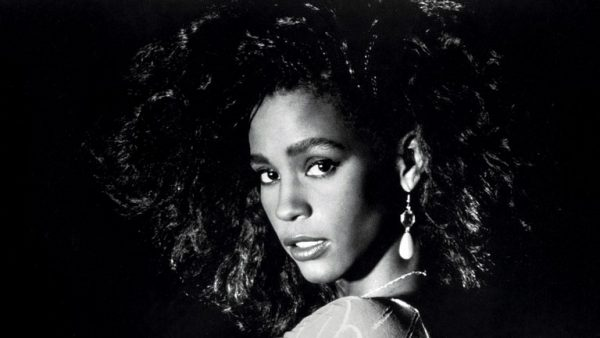 VIDEO OF THE WEEK: Whitney Houston – Greatest Love of All