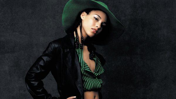 20 Years of Alicia Keys' debut album 'Songs In A Minor'