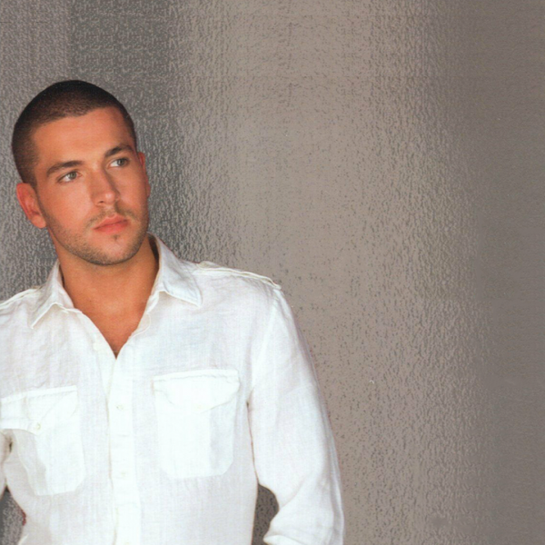 Video of The Week: Shayne Ward 'No Promises'