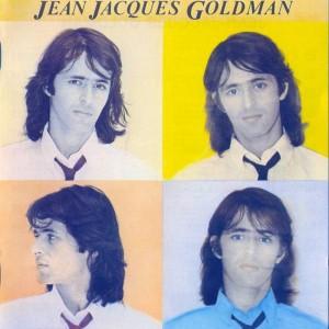 Jean-Jacques Goldman – DÇmodÇ