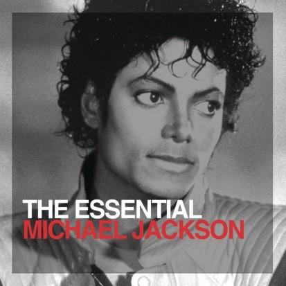 EAN_0886978327123 Jackson Essential Rebrand