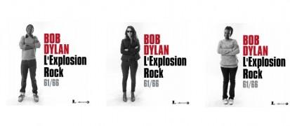 Bob Dylan au Citadium