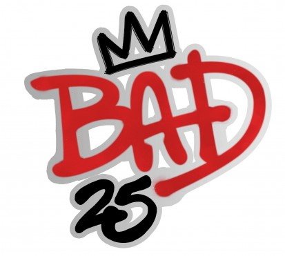 BAD_25
