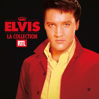 Elvis_LaCollectionRTL