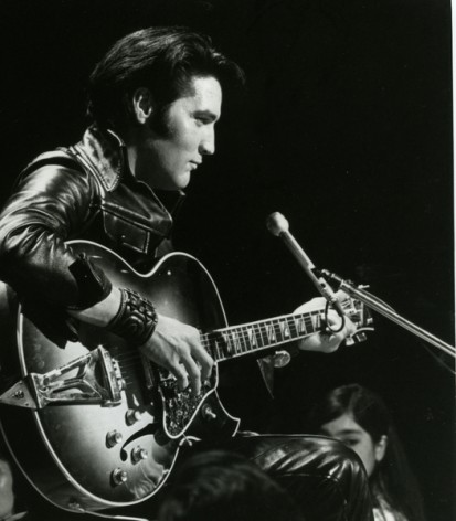 Header Elvis