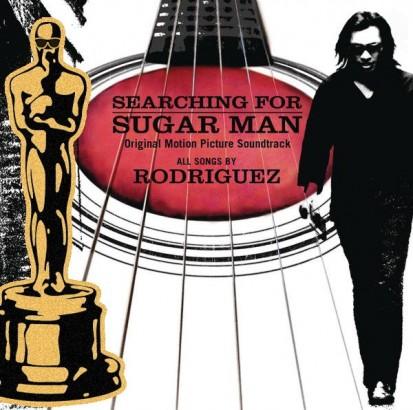Searching For Sugar Man Oscar 2013
