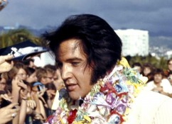 Elvis-aloha-arrival-mini